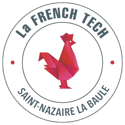 FRENCH TECH LA BAULE GUERANDE SAINT NAZAIRE FRENCH TECH