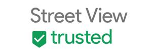 nohokom visite virtuelle google street view trusted matterport